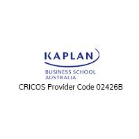Business School Australia