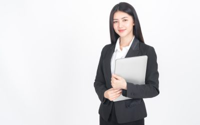 Benefits of using a Registered Migration Agent in Australia