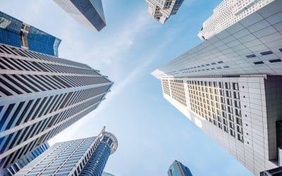 Western Australia – Subclass 188 Business Innovation Stream